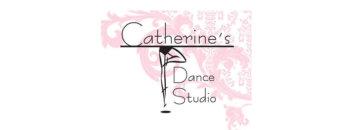 Catherines dance studio-