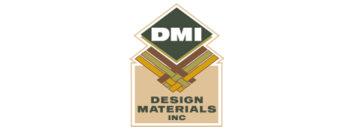 DMI Flooring Logo