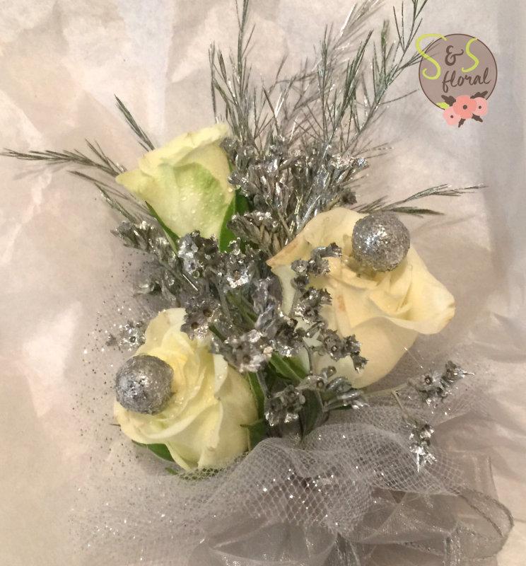 Dance Flowers S&S Floral Corsages & Boutonnieres 11