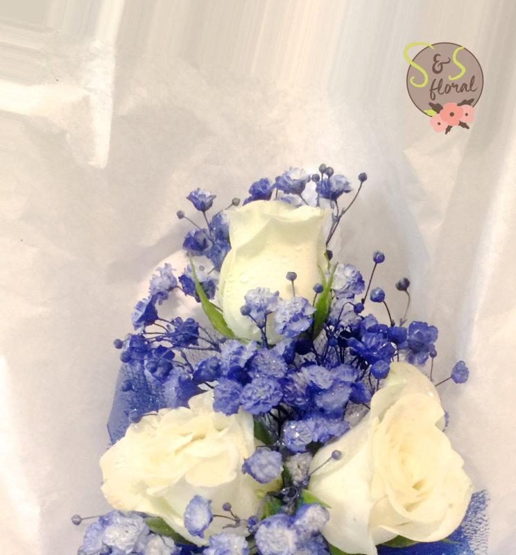 Dance Flowers S&S Floral Corsages & Boutonnieres 9