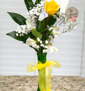 Just Because Flowers S&S Floral Kansas City Florist 10