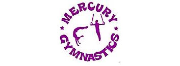 Mercury Gymnastics offers you and your children a clean, safe, and fun environment